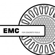 Atom EM Series – Installation Manual