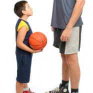 6 traps for young players